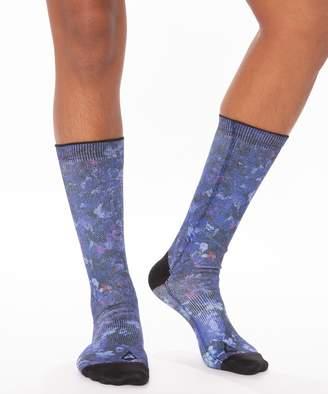 615ff8fe08fc23 Black Underwear   Socks For Girls - ShopStyle Canada