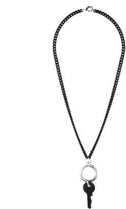 MM6 MAISON MARGIELA Necklaces