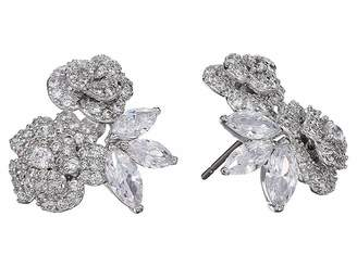 Kate Spade That Special Sparkle Studs
