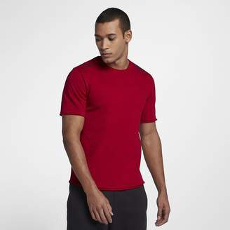 Jordan Sportswear Alternate Hem 23 Men's T-Shirt