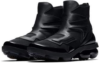 Nike Vapormax Light II Sneaker