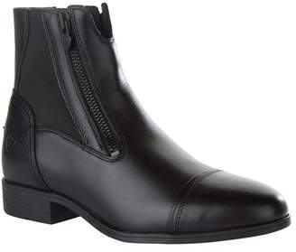 Ariat Kendron Paddock Boots