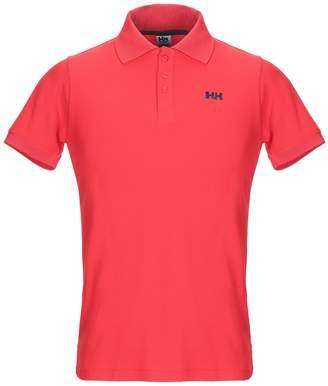 Helly Hansen Polo shirts
