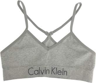 649cc01b69 Calvin Klein Girls  Underwear   Socks - ShopStyle