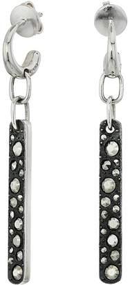 Pomellato67 Pomellato 67 - Bacchette Baretta Earrings