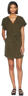 Paige Haidee Dress Women's Dress