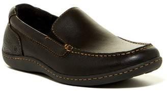 Børn Eberhard Leather Loafer