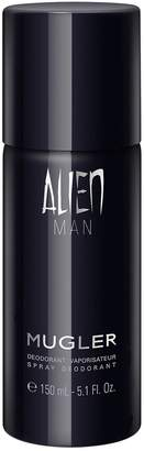 Thierry Mugler Alien Man Deodorant Spray