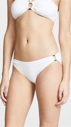 Kate Spade Palominos Islands Classic Bikini Bottoms