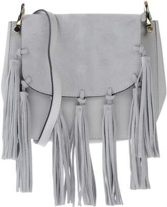 Miele LATTE & Handbags