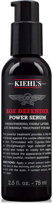 Kiehl's Age Defender Power Serum, 2.5-oz.