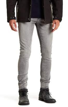 "Scotch & Soda Skim Upgrade Skinny Jeans - 30-34\"" Inseam"