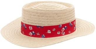 Claudie Pierlot Hat