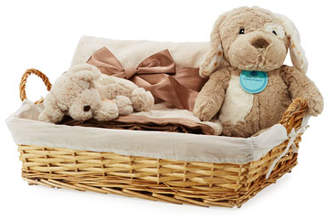 Cloud b Dreamy HugginzTM Puppy Gift Set