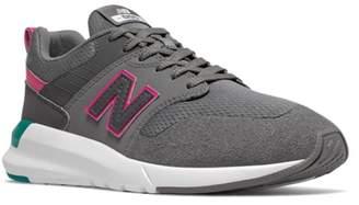 New Balance 009 Sneaker - Women's