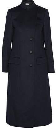 A.L.C. Wool Coat