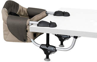 Chicco TravelSeat Hook-On Chair