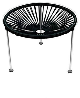 Innit Designs Zica Table