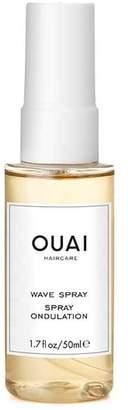 Ouai Wave Spray Luxe Travel, 1.7 Oz