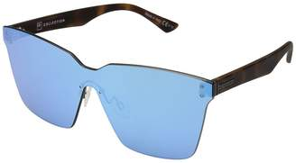Von Zipper VonZipper Alt-Juice Athletic Performance Sport Sunglasses