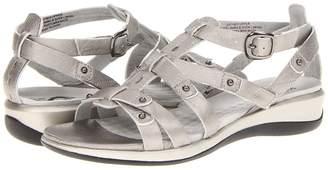 SoftWalk Torino Women's Sandals