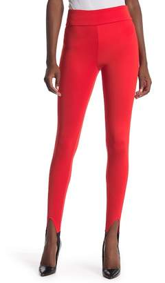 Lovers + Friends Arabesque Stirrup Leggings