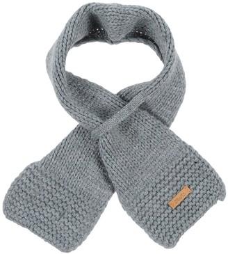 Barts Oblong scarves - Item 46599248UK