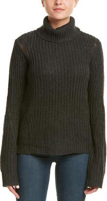 Joe's Jeans Turtleneck Sweater