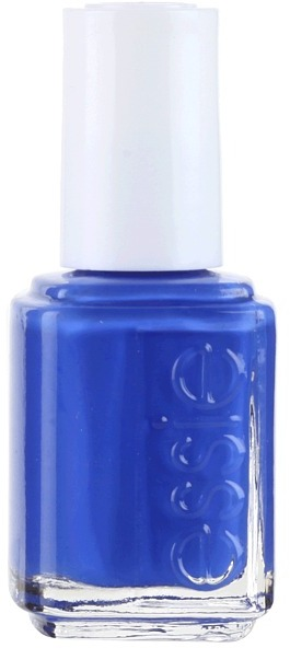 Essie Winter Collection 2012 (Butler Please) - Beauty