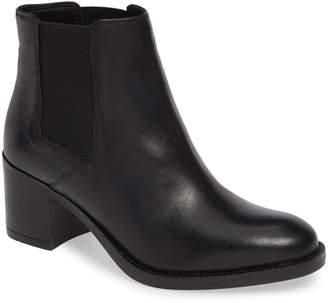 Clarks R) Mascarpone Bay Chelsea Boot