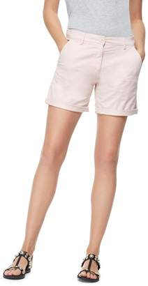 Casual Club The Collection - Rose Chino Shorts