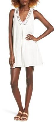 Women's O'Neill Mamba Swing Dress $49.50 thestylecure.com