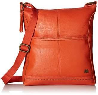 a591f43d15 Le Sak Handbags Uk - Foto Handbag All Collections Salonagafiya.Com