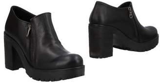 Echo Shoe boots