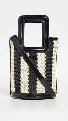 Solid & Striped The Pookie Tote Bag