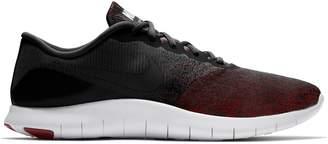 Nike Flex Contact Men's Running Shoes