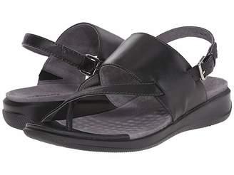 SoftWalk Teller Women's Sandals
