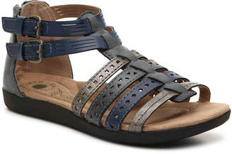 Earth Origins Harlin Gladiator Sandal - Women's