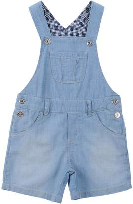 Gucci Baby overalls - Item 34695165VE