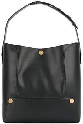 Stella McCartney Stella Popper bucket bag
