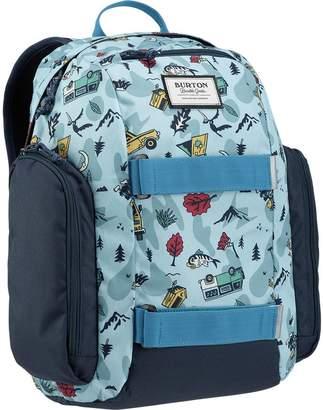 Burton Metalhead 18L Backpack - Kids'