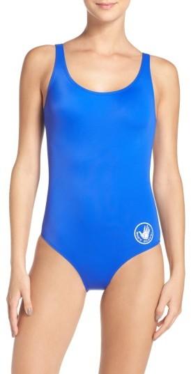 Body GloveWomen's Body Glove Smoothies U & Me One-Piece Swimsuit