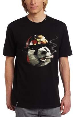 Lrg Men's Pandemic T-Shirt