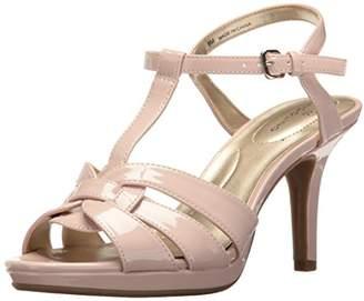 Bandolino Women's Sarahi Platform Dress Sandal