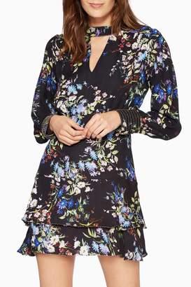 Parker Chrissy Dress