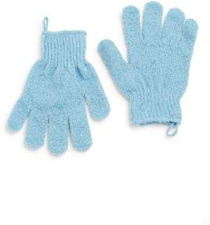 Urban Spa Exfoliating Gloves