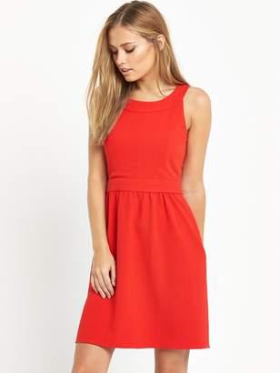 BOSS ORANGE Akaty Sleeveless Dress