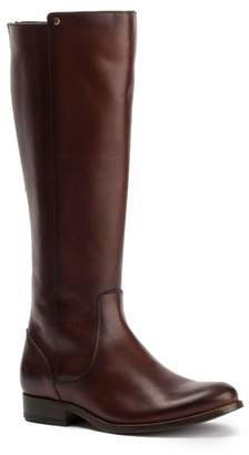 Frye Melissa Stud Knee High Boot (Women) (Regular & Extended Calf)