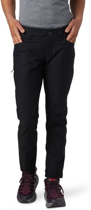 Arc'teryx Creston Pant - Women's