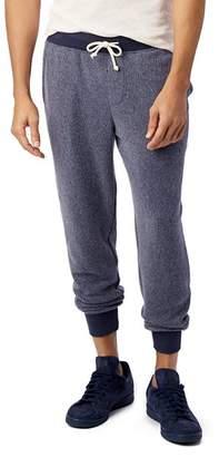 Alternative Eco Teddy Dodgeball Fleece Jogger Pants
